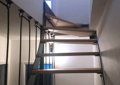Escalier 1.2