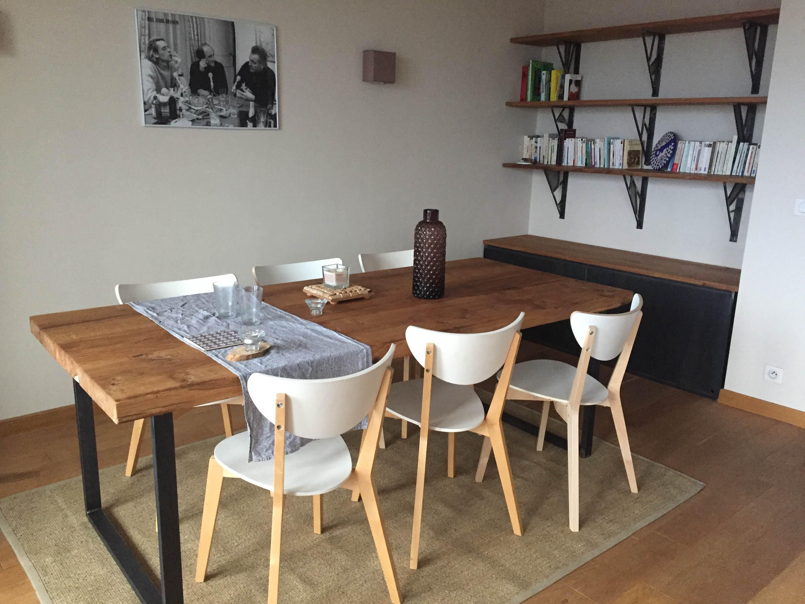 Faire Meuble Sur Mesure l'atelier urbain : fabrication & vente | meuble sur mesure à