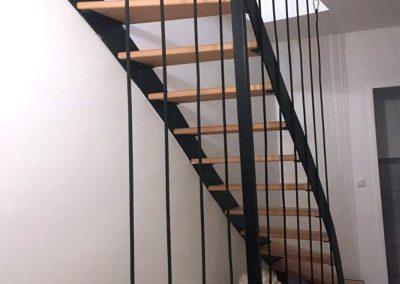 Escalier 1.1