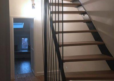 Escalier 1.3