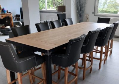 Table Guy - 4600€