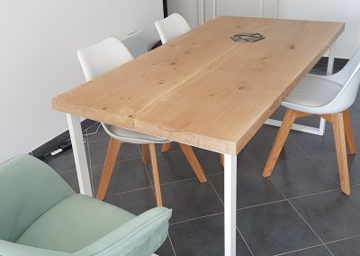 Table Florent - 1170€